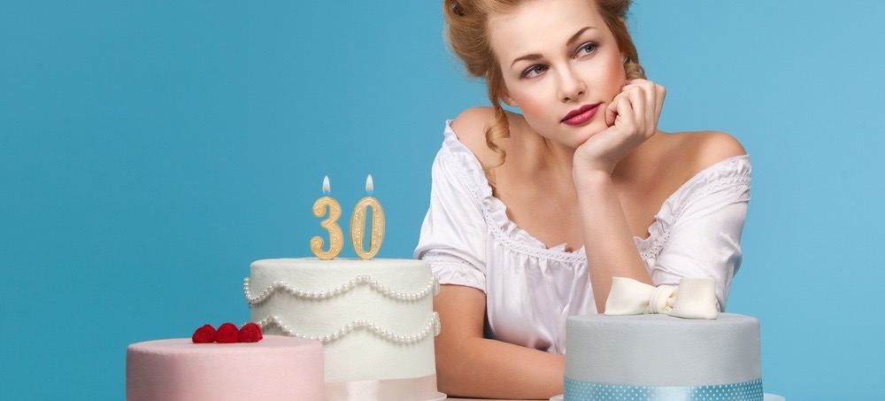 20 Products to Start Using Before Your 30th Birthday