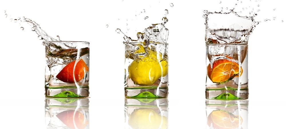 How Juicing and Alcohol Have the Same Effect on Your Body