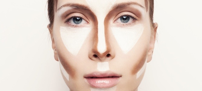 Read Why This Celebrity Makeup Artist HATES Contouring