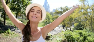 Pretty Pits: Simple Solutions to Armpit Discoloration