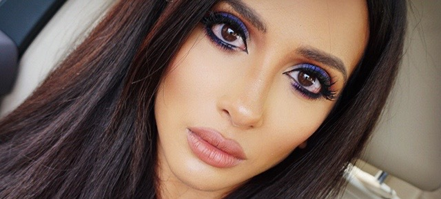 17 Desi Beauty Bloggers to Follow on Instagram