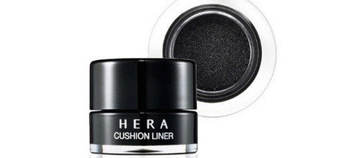 Is Cushion Makeup the Next Big Thing in Beauty?
