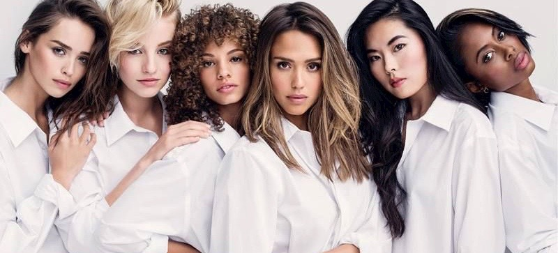 Jessica Alba's Honest Company to Launch Beauty This Fall