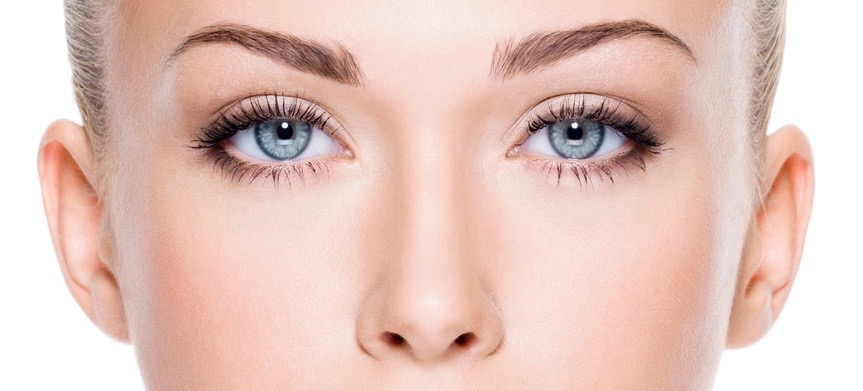 Reboot Your Eyes With These 6 Lifesaving Serums and Creams
