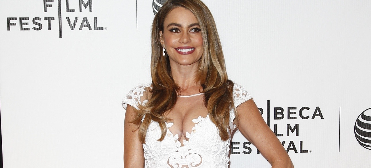 Slim Down With This Treadmill Workout From Sofia Vergara's Trainer