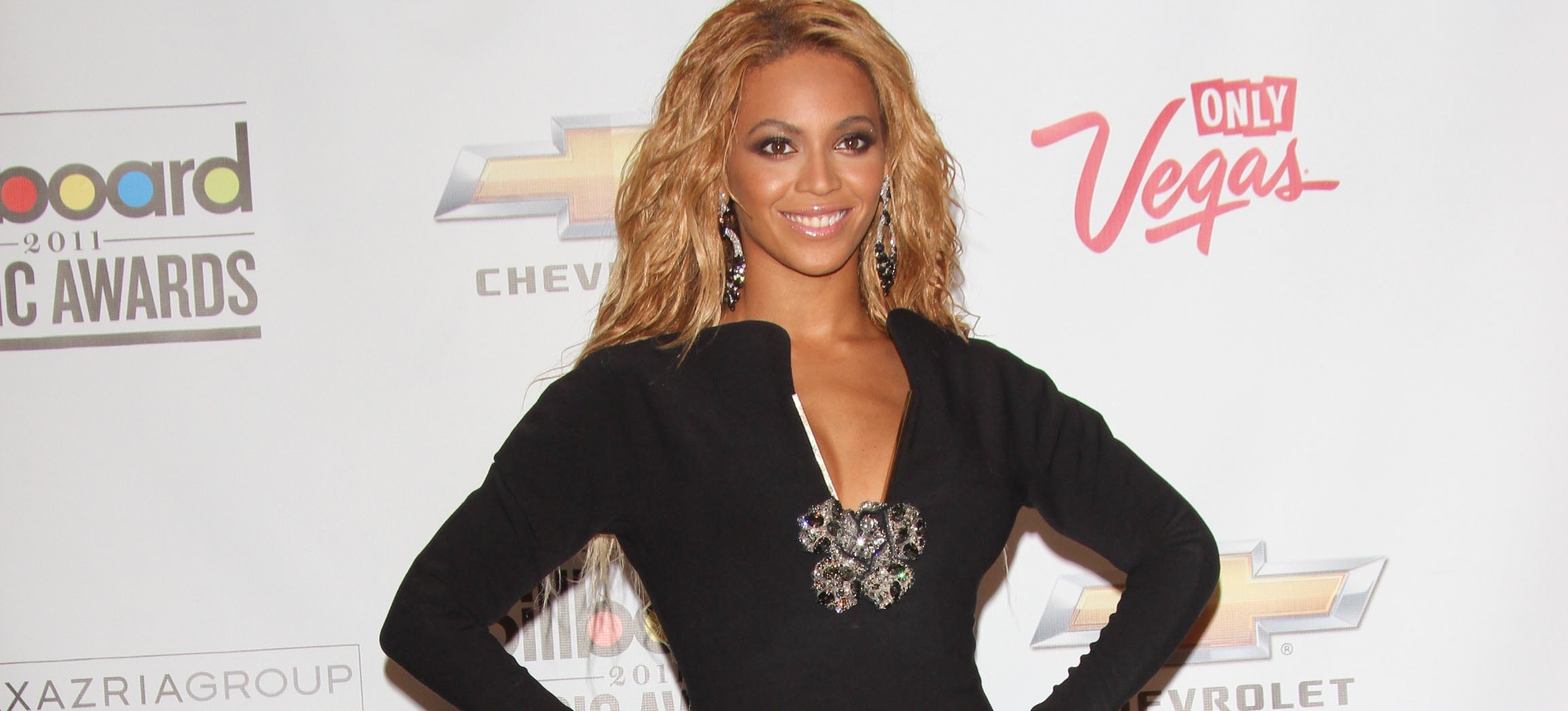 Beyoncé Shares How Veganism Helped Her Lose Weight