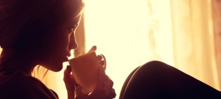 Put Down the Starbucks: How Coffee Affects Your Skin