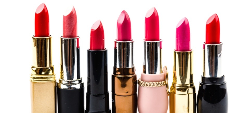 The 9 Most Universally Flattering Lipstick Shades