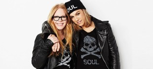 SoulCycle Founders Talk Humor, Sleep + Green Juice
