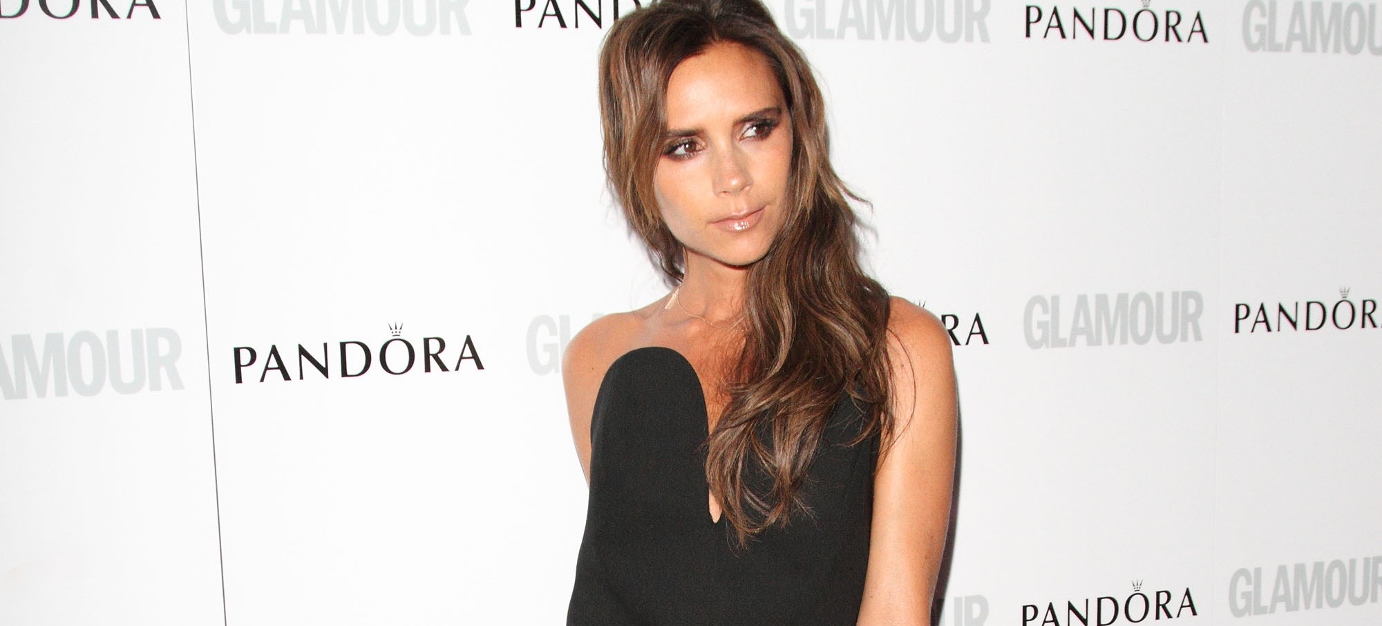 21 Victoria Beckham Fun Facts That'll Make You Love Her Even More