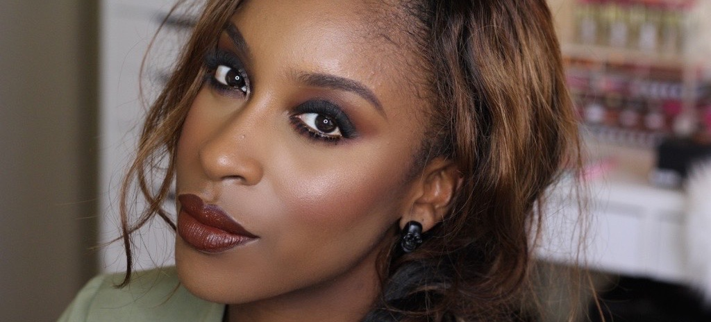 Watch 1 Woman Show Off 6 Diverse Cultural Beauty Looks