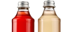 Kombucha vs. Kefir 101: What Are They and Which Is Better For You?