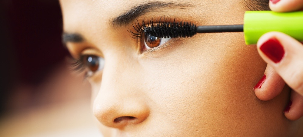 5 Ways To Avoid Clumpy Mascara