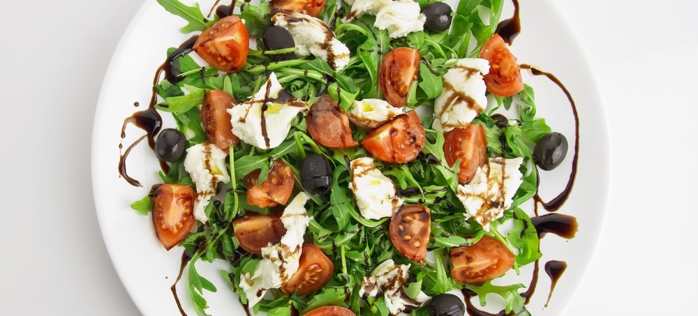 10 Ways to Super Boost Your Salad