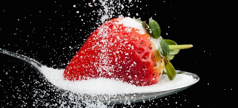 The Truth About Fruit and Sugar