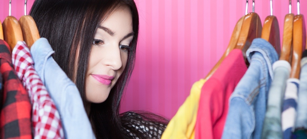6 Women Share the Piece of Clothing that Changed Their Lives
