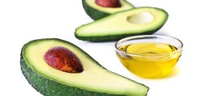 The Best Breakfast: Ditch Fruit, Add Fat