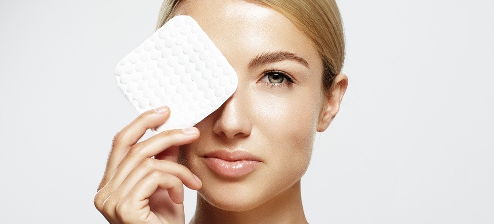 The 10 Best Makeup Removers