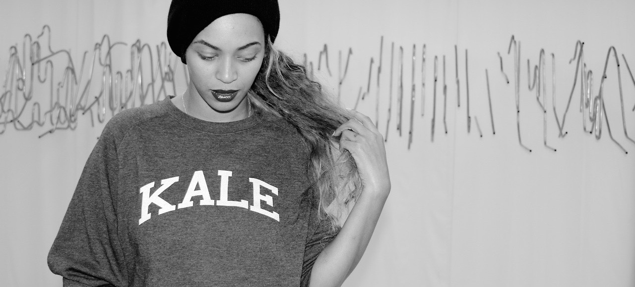 Beyoncé and Jay Z's 22-Day Revolution Diet