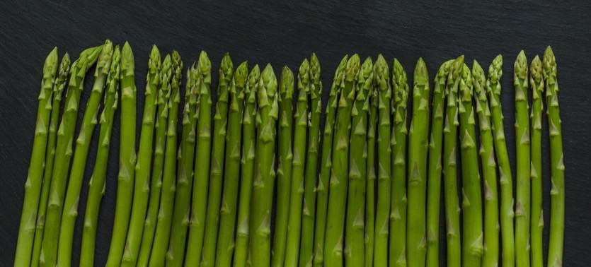 Prebiotic-Rich Foods and Why You Need Them