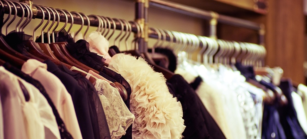 The Closet Detox, Part 1: Why You Need A Wardrobe Cleanse