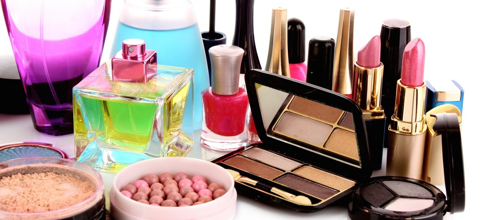 EW! The Disgusting Things Hiding in Your Beauty Products