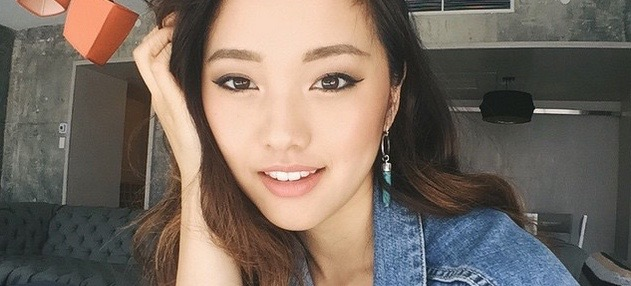 The Top Asian Beauty Bloggers You Should Already Know