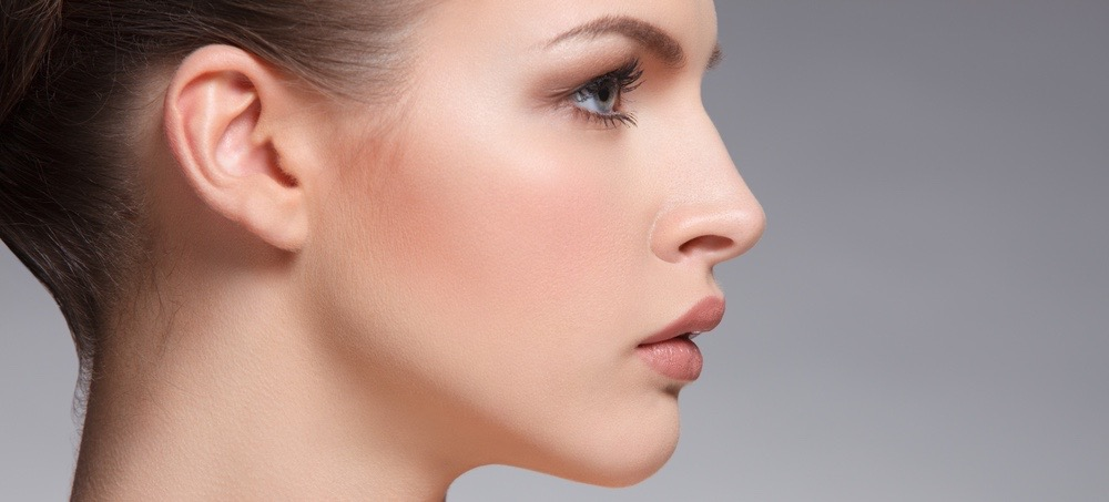 5 Mistakes to Avoid When You Have Adult Acne