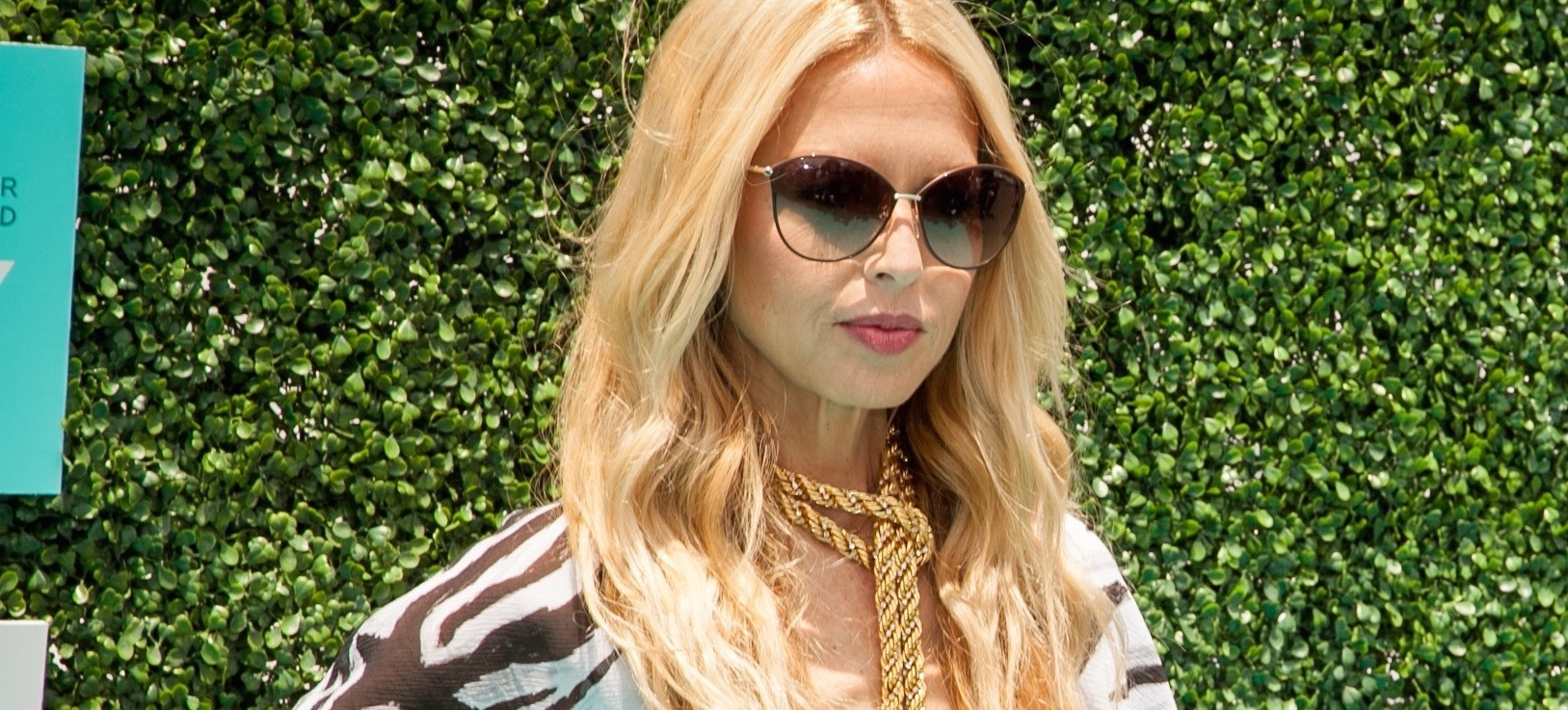Rachel Zoe's Solution To Your Summer Skin Woes