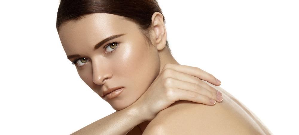 10 Steps to Brighter, Glowier Skin