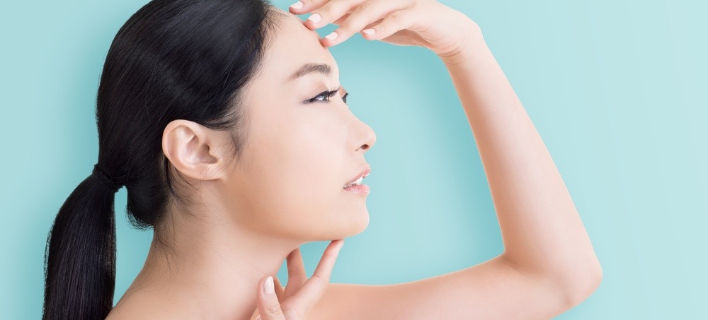 The Korean Secrets Better Skin Without Spending a Dime