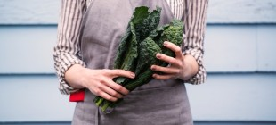 Eating Kale Is Making People Seriously Sick