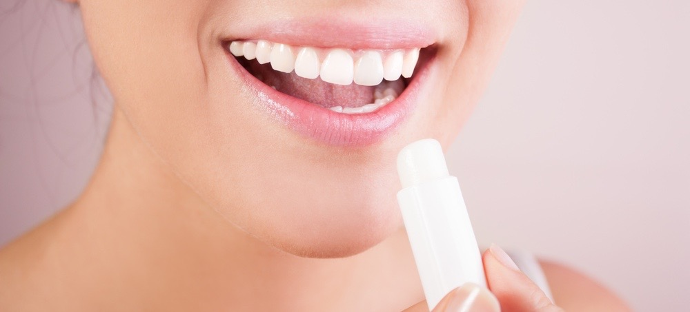 Is Lip Balm Actually Addictive?