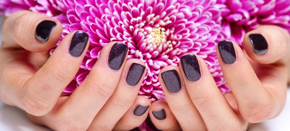 How Prevent Your Nails From Breaking, Once and For All
