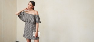 It-Girls Must-Haves: The Under-$200 Dress Style They're Crazy For
