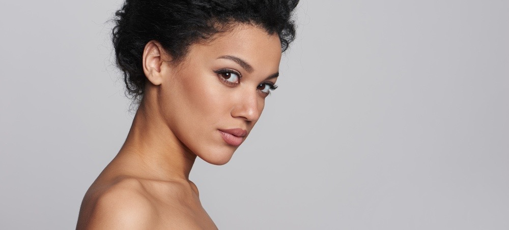 4 Beauty Treatments Women With Dark Skin Should Avoid