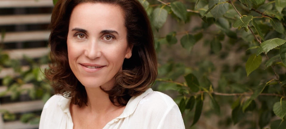 French Skincare Secrets From Caudalie's Founder