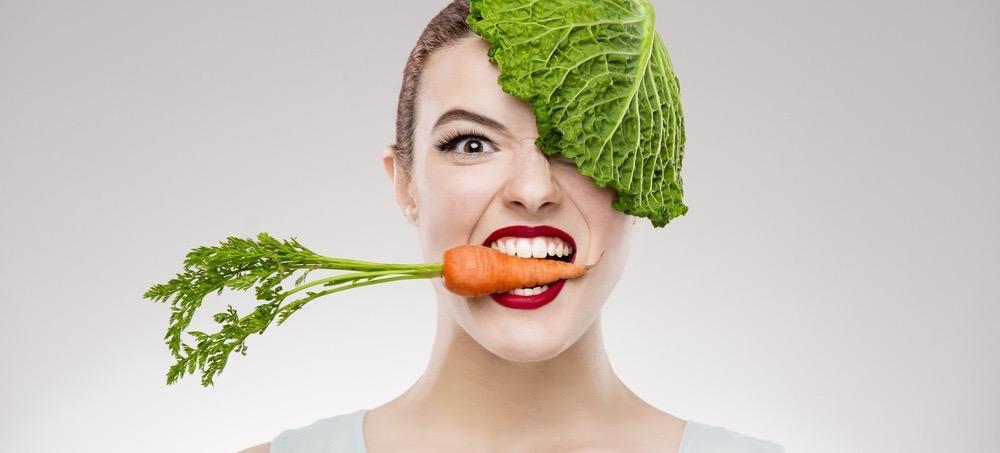 Upgrade Your Groceries: 10 Healthy Food Swaps