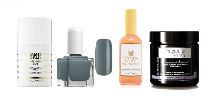 36 Products NYC Beauty Pros Swear By