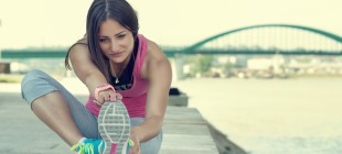 This Small Mental Trick Can Turn Exercise Into a Habit