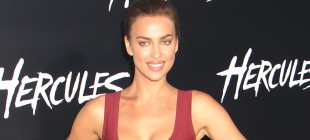 Meet The Facialists Supermodels Swear By