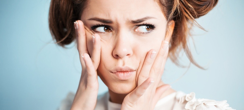 Beauty Horror Stories: Beauty Treatments Gone Wrong