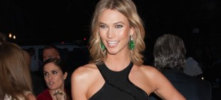 Karlie Kloss's New YouTube Channel, and Why She's Being Called the Next Oprah