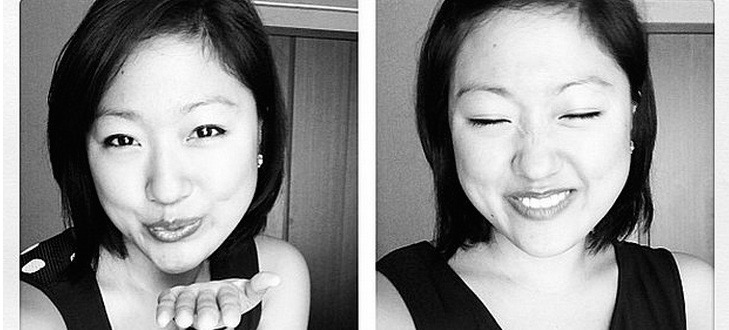 This Woman's Story Could Change Your View of Korean Beauty Standards