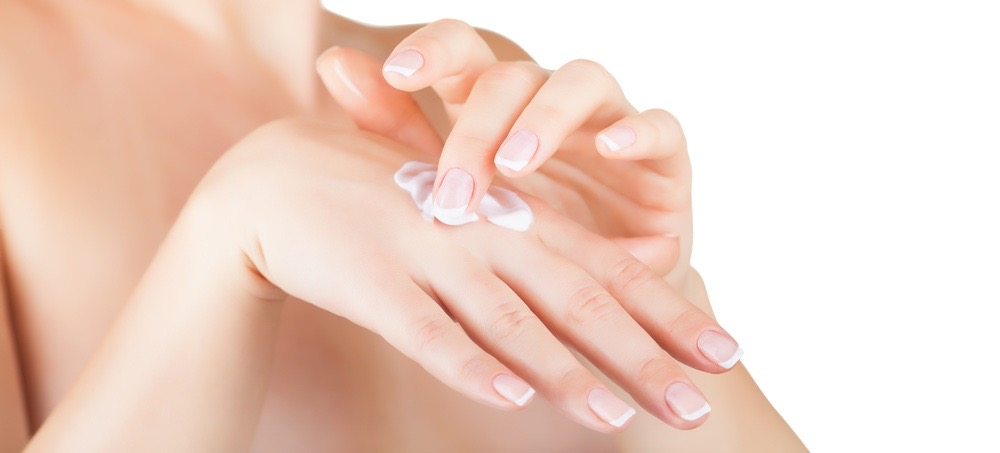 How to Prevent Your Hands From Aging
