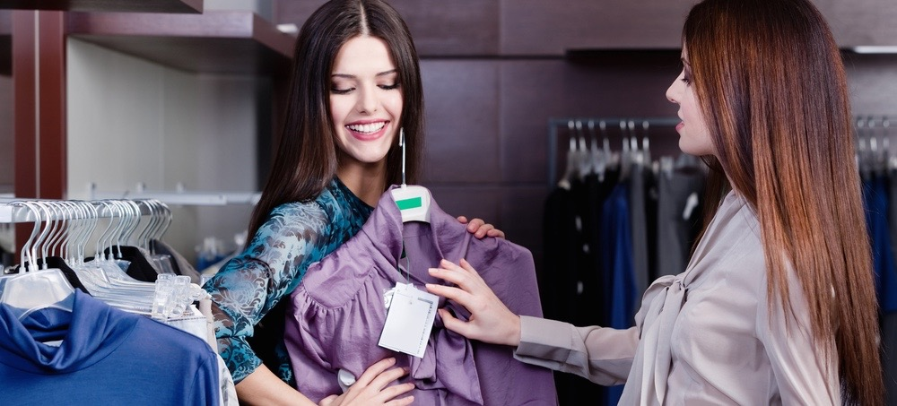 Shopping Mistakes Most Women Make (And How To Avoid Them)