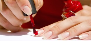 12 Manicure Mistakes You're Probably Making