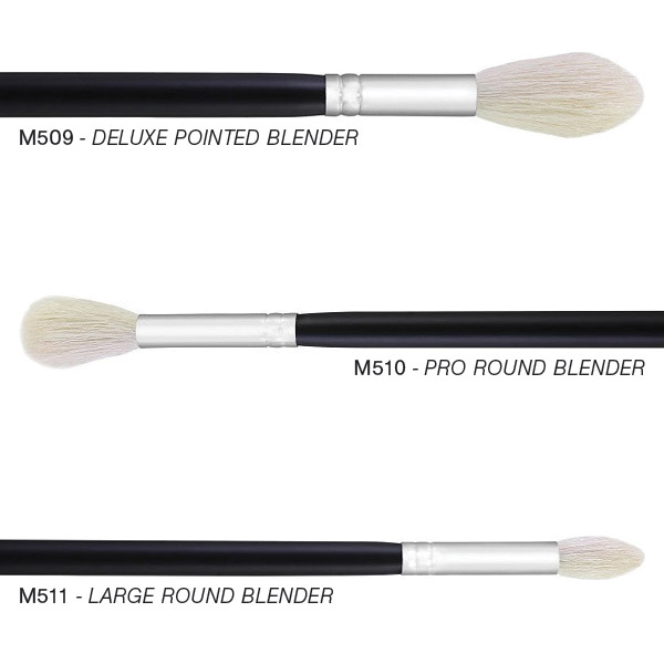 Image Result For Best Makeup Brushes For The Price