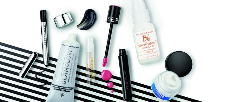 Sephora Is Launching a Subscription Box Service (Finally)