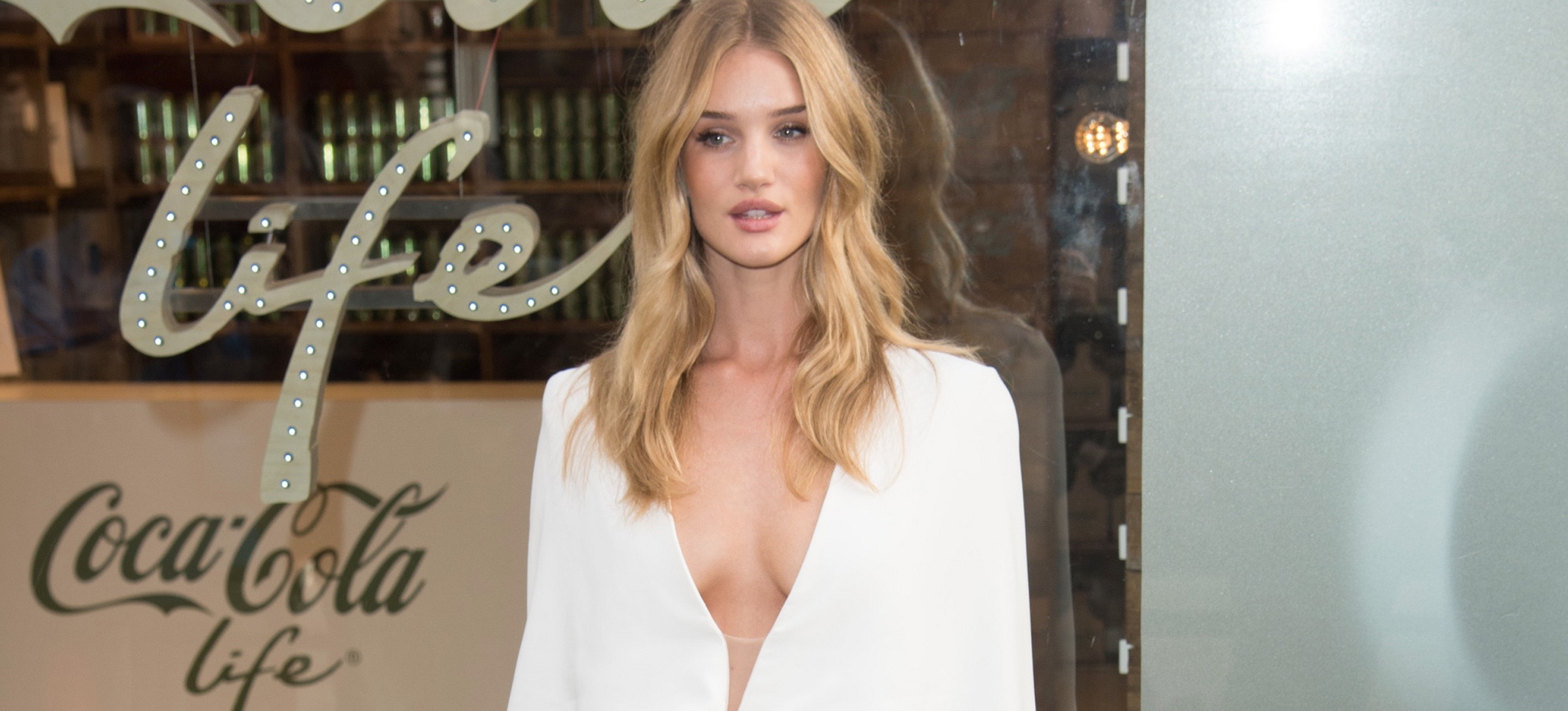 The Best Cuts for Girls Who Hate Styling